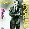 Frank Sinatra - From The Top album