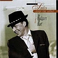 Frank Sinatra - Sings The Select Rodgers & Hart album