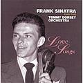 Frank Sinatra - Love Songs альбом