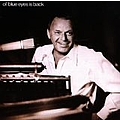 Frank Sinatra - Ol' Blue Eyes Is Back album
