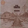 Frank Sinatra - Watertown album