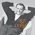 Frank Sinatra - Nice 'N' Easy album