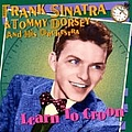 Frank Sinatra - Learn To Croon album