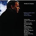 Frank Sinatra - Sinatra & Company album