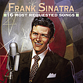 Frank Sinatra - 16 Most Requested Songs album