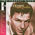 Frank Sinatra - Imagination album