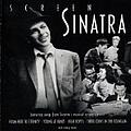 Frank Sinatra - Screen Sinatra album