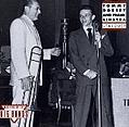 Frank Sinatra & Tommy Dorsey - Stardust album