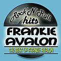 Frankie Avalon - The Best Of Frankie Avalon альбом