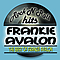Frankie Avalon - The Best Of Frankie Avalon album