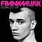 Frankmusik - Complete Me альбом