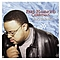 Fred Hammond - Fred Hammond Christmas: Just Remember album