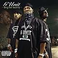 G-Unit - Beg For Mercy album