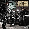 G-Unit - T.O.S. album