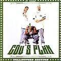 G-Unit - God's Plan album