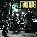 G-Unit - T.O.S. (Terminate On Sight) album