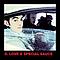 G. Love & Special Sauce - Philadelphonic album