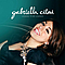 Gabriella Cilmi - Lessons To Be Learned album