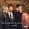 Gaither Vocal Band - A Cappella album