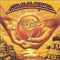 Gamma Ray - Silent Miracles album
