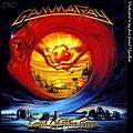 Gamma Ray - Land Of The Free album