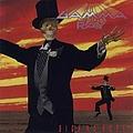 Gamma Ray - Sigh No More album