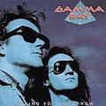 Gamma Ray - Heading For Tomorrow album