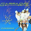 Gamma Ray - Future Madhouse album