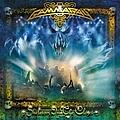 Gamma Ray - Skeletons In The Closet album