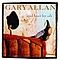 Gary Allan - Used Heart For Sale album