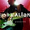 Gary Allan - Greatest Hits album