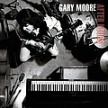 Gary Moore - After Hours альбом