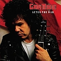 Gary Moore - After The War альбом