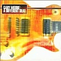 Gary Moore - A Different Beat альбом
