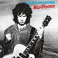 Gary Moore - Wild Frontier альбом