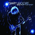 Gary Moore - Bad For You Baby альбом