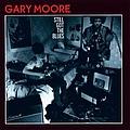 Gary Moore - Still Got The Blues альбом
