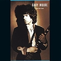 Gary Moore - Run For Cover альбом