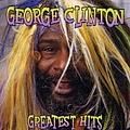 George Clinton - Greatest Hits альбом