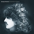 George Harrison - Somewhere In England альбом
