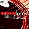 George Jones - Bradley Barn Sessions album