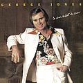 George Jones - I Am What I Am album