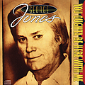 George Jones - You Oughta Be Here With Me album