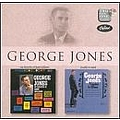 George Jones - My Favorites Of Hank Williams album