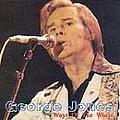 George Jones - Ways Of The World album