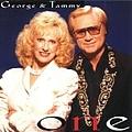 George Jones - One album