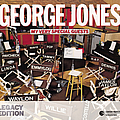 George Jones - My Very Special Guests (Legacy Edition) album