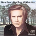 George Jones - Who's Gonna Fill Their Shoes album
