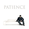 George Michael - Patience album