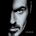 George Michael - Older album